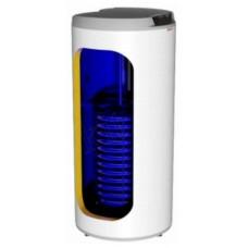 Бойлер (теплообменного) нагрева, нпольный ДРАЖИЦА ОКС 250 литров, 110990801