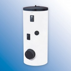 Бойлер (теплообменного) нагрева, напольный ДРАЖИЦА ОКС 500 литров, 121370101
