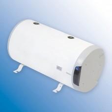 Бойлер горизонтальный косвенного нагрева ДРАЖИЦА ОКСV 160 литров, подвесной, 1103408112