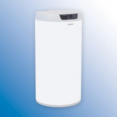 Бойлер (теплообменного) нагрева, напольный ДРАЖИЦА ОКС 160 литров, 1106708101
