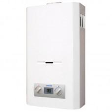 Газовая колонка проточная NEVA 4511, сжиженный газ, водонагреватель