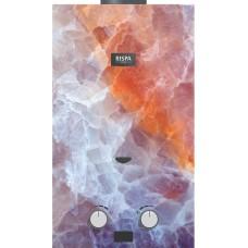 Газовая колонка проточная (Автоматическая) RISPA Norma RGN 03-20 кВт (Цвет-03)