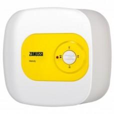 Водонагреватель накопительный ZANUSSI ZWH/S 10 Melody O, электрический