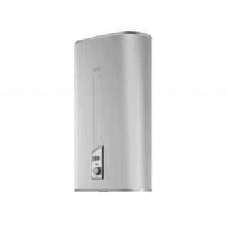 Электрический водонагреватель БАЛЛУ 100 литров Смарт ВайФайТЕ, накопительный