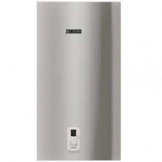 Водонагреватель накопительный ZANUSSI ZWH/S 80 Splendore XP 2,0 Silver, электрический