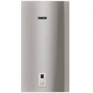 Водонагреватель накопительный ZANUSSI ZWH/S 100 Splendore XP 2,0 Silver, электрический