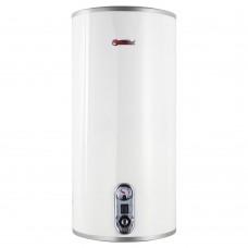 Водонагреватель электрический накопительный THERMEX ROUND PLUS IR 80 V