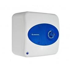 Водонагреватель электрический ARISTON ABS SHAPE SMALL 10 UR