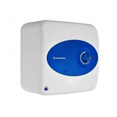 Водонагреватель электрический накопительный ARISTON ABS SHAPE SMALL 15 OR