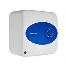 Водонагреватель электрический накопительный ARISTON ABS SHAPE SMALL 15 UR