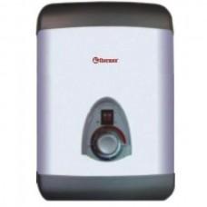 Водонагреватель электрический накопительный THERMEX INOX QUADRO IQ 30 V