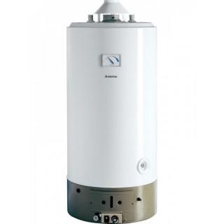 Водонагреватель накопительный газовый Ariston SGA 200R