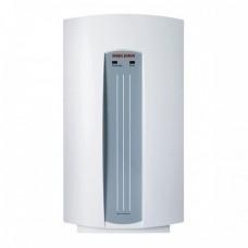 Проточный водонагреватель Stiebel Eltron DHM 4 напорный (220 В), электрический