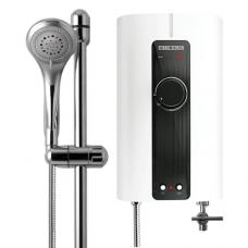 Проточный водонагреватель Stiebel Eltron IS 60 E безнапорный (220 В), электрический