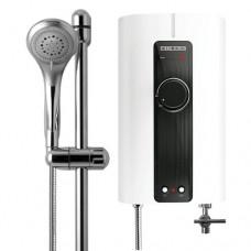 Проточный водонагреватель Stiebel Eltron IS 45 E безнапорный (220 В), электрический