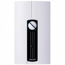 Проточный водонагреватель Stiebel Eltron серия DHF 12 C1 напорный (220 В), электрический