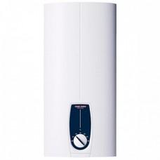 Проточный водонагреватеь Stiebel Eltron DHB-E 11 Sli (380 В), трехфазный
