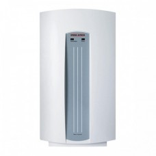 Проточный водонагреватель Stiebel Eltron DHC 4 напорный (220 В), электрический