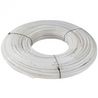 Труба  из сшитого полиэтелена UPONOR S3,2 10 бар c антидиффузионным слоем