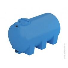 Бак для воды ATH