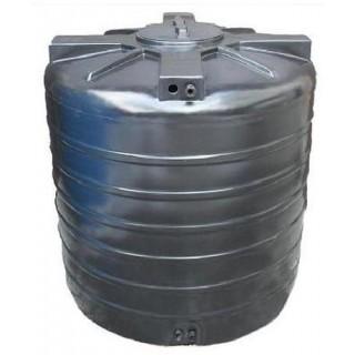 Бак для воды ATV