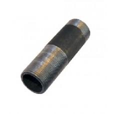Трубная заготовка сгон б/к Ø15 мм ГОСТ 3262-75