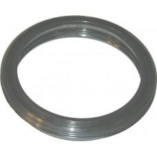 Кольцо для двухслойных труб Ø200 мм