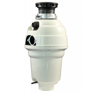 Измельчитель пищевых отходов кухонный UNIPUMP серии BH110