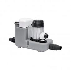 Водоотводящая установка SFA SANICOM
