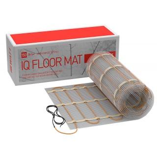 Теплый пол под плитку IQ-WATT FLOOR MAT 3,5 м²