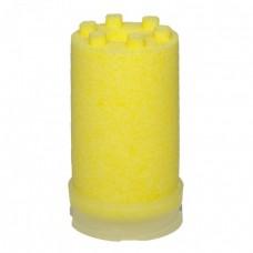 Фильтрующий патрон OVENTROP пластиковый Siku 50-75мм (2126300)