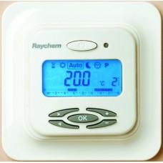 Термостат R-NRG-Temp