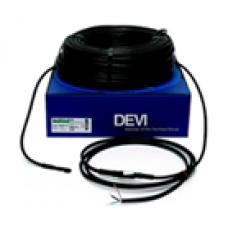 Нагревательный кабель для наружных установок DEVIflex DTCE-30 40м