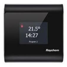 Программируемый термостат R-SENZ-WIFI