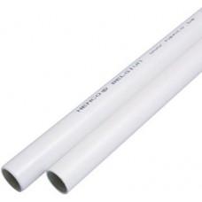 Труба металлопластиковая Henco Ø50х4мм в штангах 4 м