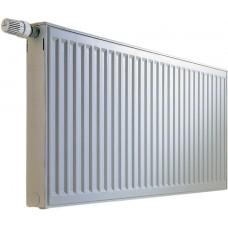 Стальной панельный радиатор Buderus Logatrend VK-Profil 21 400 3000
