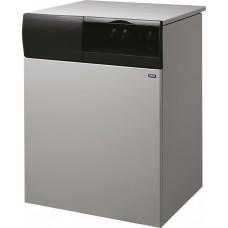 Напольный атмосферный газовый котел Baxi Slim 2.300 Fi