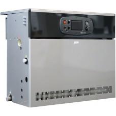 Напольный атмосферный газовый котел Baxi SLIM HPS 1.80