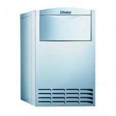 Напольный газовый котел Vaillant atmoVIT VK INT 564/1-5