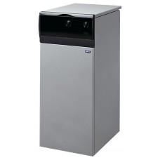 Напольный атмосферный газовый котел Baxi Slim 1.400 iN