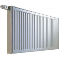 Стальной панельный радиатор Buderus Logatrend VK-Profil 33 600 1200