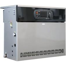 Напольный атмосферный газовый котел Baxi SLIM HPS 1.110